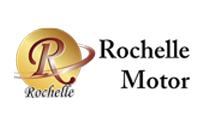 Rochelle Motor